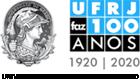 Universidade Federal do Rio de Janeiro – UFRJ